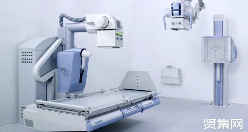 我国医疗器械行业市场格局、发展趋势