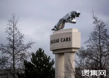 捷豹i-Pace赢得2019英国年度汽车大奖,被评为最佳行政座驾