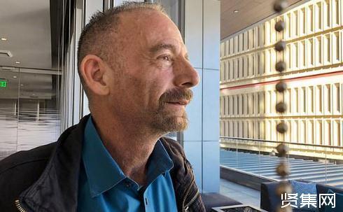 """继柏林病人后,传闻的全球第二例艾滋病""""治愈""""病例过于乐观"""