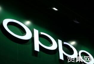 OPPO最新专利显示:将移动屏幕从而达到全面屏效果