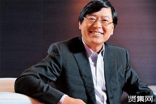 ?联想集团CEO杨元庆两会建议:提升制造业核心竞争力,加快建设质量强国
