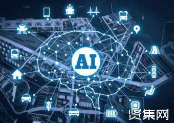 日本初创公司Vaak开发出新人工智能系统,可通过扒手肢体语言识别出他们