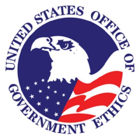 美国政府涉嫌入侵华为服务器