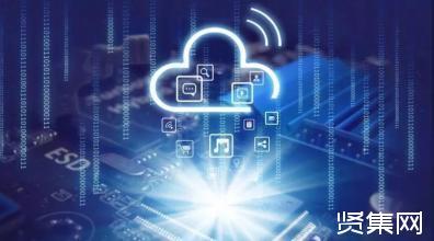 ?华为胡克文:把握5G和云时代战略机遇,加速智简网络创新