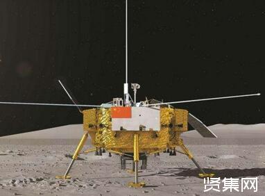 丰田将与JAXA共同开发能在月面不穿宇航服乘坐的燃料电池车