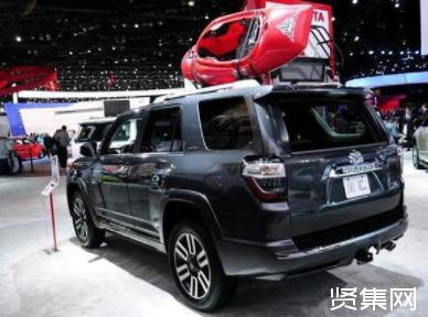 丰田为其车内香氛系统申请专利,可根据用户偏好自动释放用户喜欢的香味
