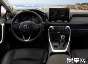 豐田爲其車內香氛系統申請專利,可根據用戶偏好自動釋放用戶喜歡的香味