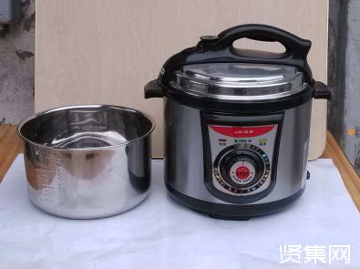"""日本石崎电机制作所发售一款可控制米饭含糖量的电饭煲""""SRC-500PW"""
