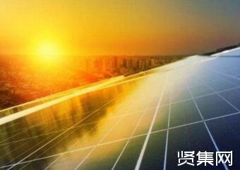 晶澳太阳能在借壳交易完成后,有望借助A股融资平台拓宽融资渠道