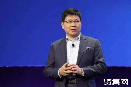 微软诉讼与富士康究竟意图何在?