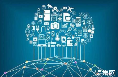 2019年云计算趋势预测:云网融合大潮来袭,SD-WAN将成企业网络重构首选