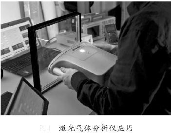 中空玻璃充氩气的方法、作用、浓度控制、检测注意事项