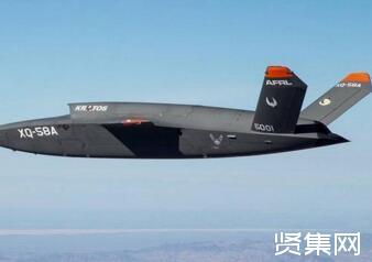 飞云工程顺利完成多架次自主飞行验证,取得阶段性成果