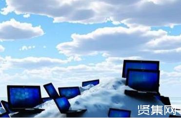?互联网基础设施六大发展趋势