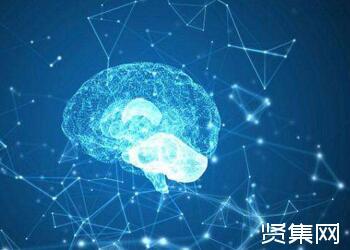 UCF研究员开发出首个能快速检测多巴胺的仪器