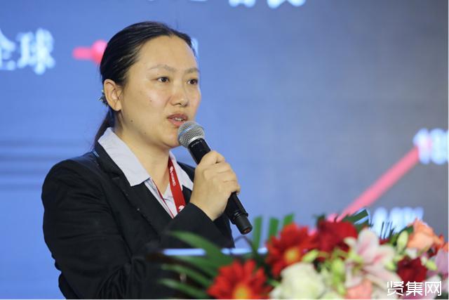 ?华为在北京举办华为5G MWC19北京站系列活动