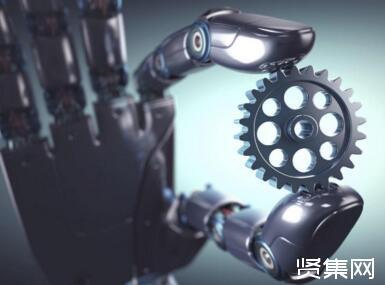 达芬奇SP型手术机器人已获FDA批准用于口咽侧切除术和舌根切除术