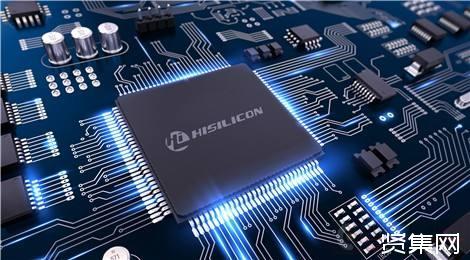华为麒麟985芯片即将推出,华为P30或搭载超频版麒麟985芯片