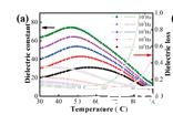 ?张志成教授课题组与王庆教授合作研发出新型弛豫铁电聚合物