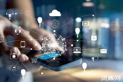 ?国家发改委史炜:工业互联网是5G最佳发力点