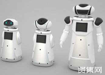 近畿大学医院首次引进辅助受损膝关节手术的新型机器人