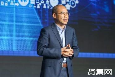 ?海康威视总裁胡扬忠:第四次工业革命来临即将开启人类智能化时代