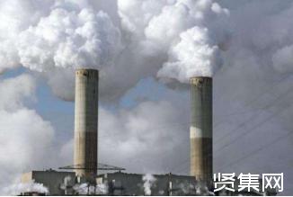 生物质行业急盼科学合理排放标准