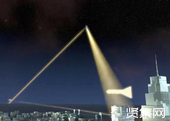 欧盟携手欧洲航天局共同建造泛欧量子通信基础设施