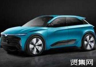合众汽车将携三款新车亮相上海车展,合众U将同时开启预售