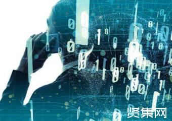 """日企计划借助""""地域版5G""""建立超高速通信网,助力智能制造"""