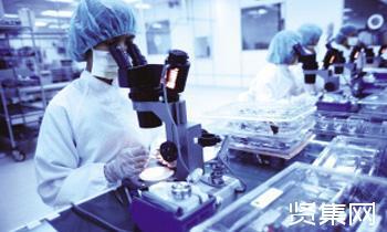 全球制药企业年度创新指数榜单发布,吉利德居首