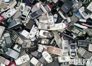电子垃圾怎么处理?焚烧电子废弃物可从中提炼出金属