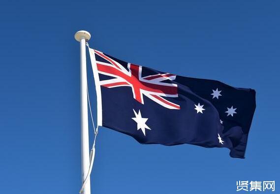 中国将澳大利亚5G禁令告上WTO