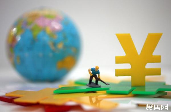 ?卖到非洲网完成由华创资本投资的8000万元Pre-B轮融资