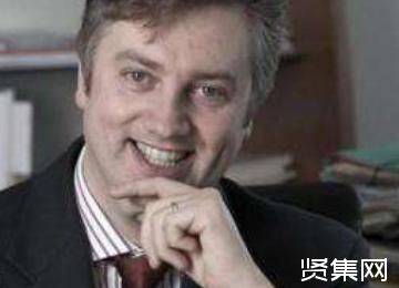 日产营销副社长丹尼尔?斯基拉奇预计将于近期辞职