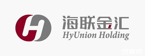 ?海联金汇与腾讯云、京东数科子公司签署合作