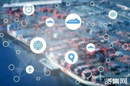 ?物联网发展现状及对策建议