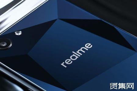 ?realme宣布与天猫、京东、苏宁易购三大电商平台达成合作