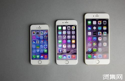 苹果与华为价格战已开启,如何看待这由5G手机引起的价格战