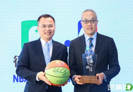 ?NBA中国与德克士达成合作,推出NBA系列餐组