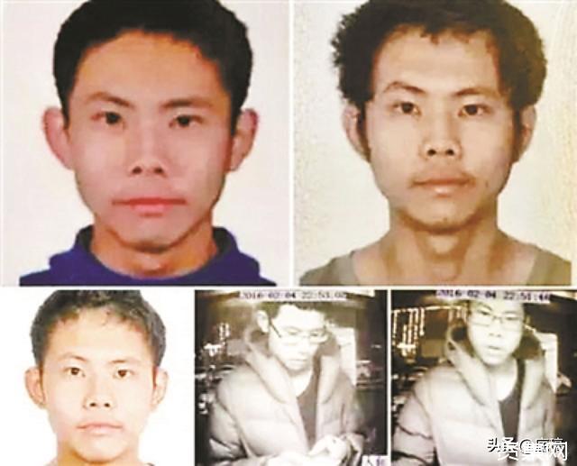 """揭秘发现吴谢宇的""""天眼"""":人脸识别已覆盖全国80%以上大型重点机场"""