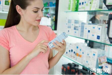 药品开封了有效期≠使用期,开封之后药效最多只能保持2个月