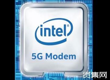 Intel手机基带芯片业务退出5G基带市场,寻求出售