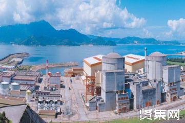我国核电是如何从跟跑走上并跑创新之路?