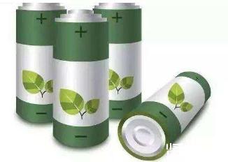 锂硫电池如何提高体积能量密度?