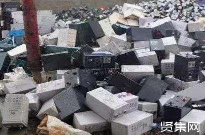 《废铅酸蓄电池回收技术规范》标准实施成效