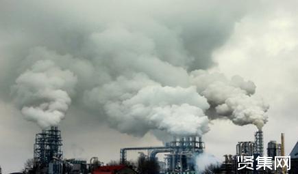山西印发《山西省水泥工业大气污染物排放标准(征求意见稿)》