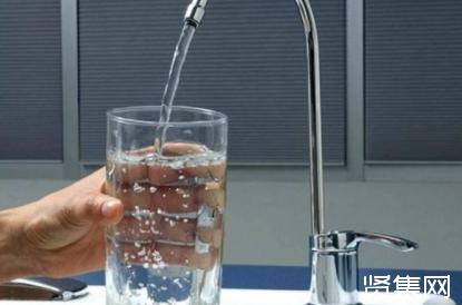 国家卫生健康委发布《全国生活饮用水水碘含量调查报告》
