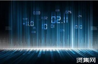 中国数字经济发展现状及未来趋势