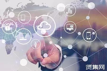 ?信软司谢少锋:五方面推动信息化和软件服务业高质量发展